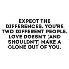 Love Clones